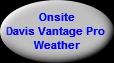 Click for Onsite Weather Station