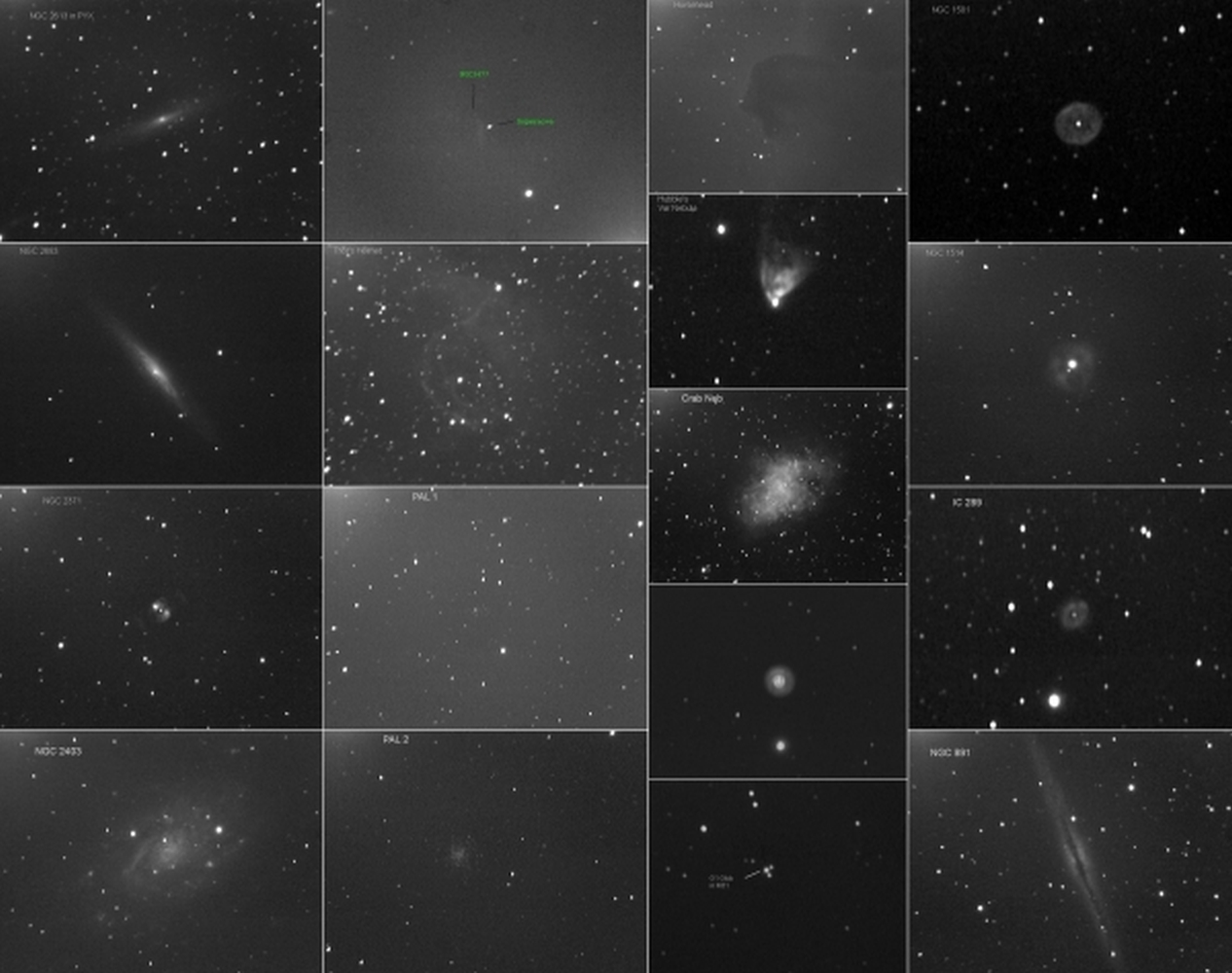 Mcam Jan7-2013 from BMV Observatories