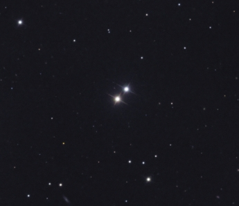 M40 from BMV Observatories